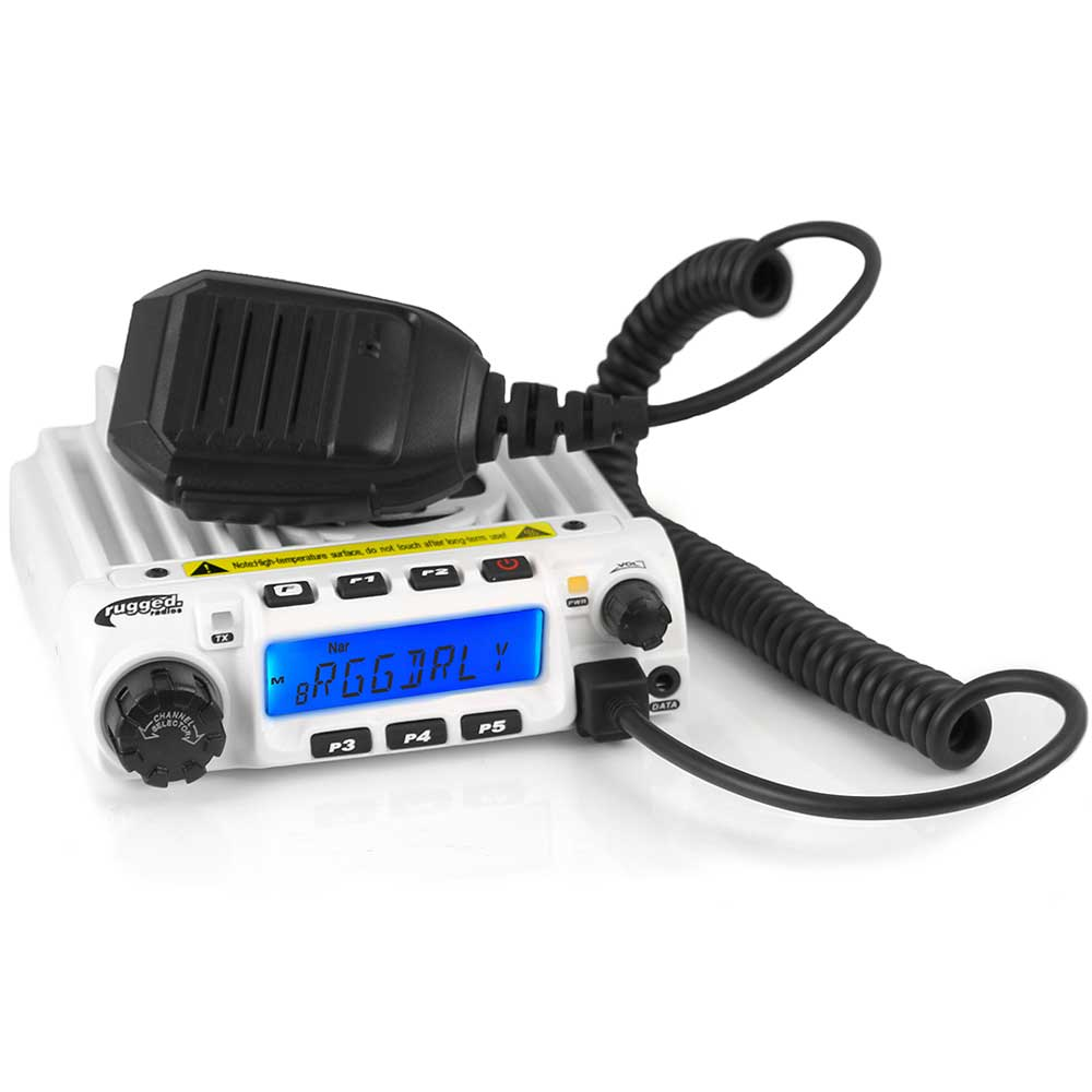 Rugged Radios Ultimate Rider RRP660 2-Person System with 60-Watt Car on cutting edge home design, modern villa design, advanced home design, ultimate home heating systems, 3d home design, ultimate dream home,