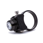 Axia Alloys LED Dome Light – USB Rechargeable