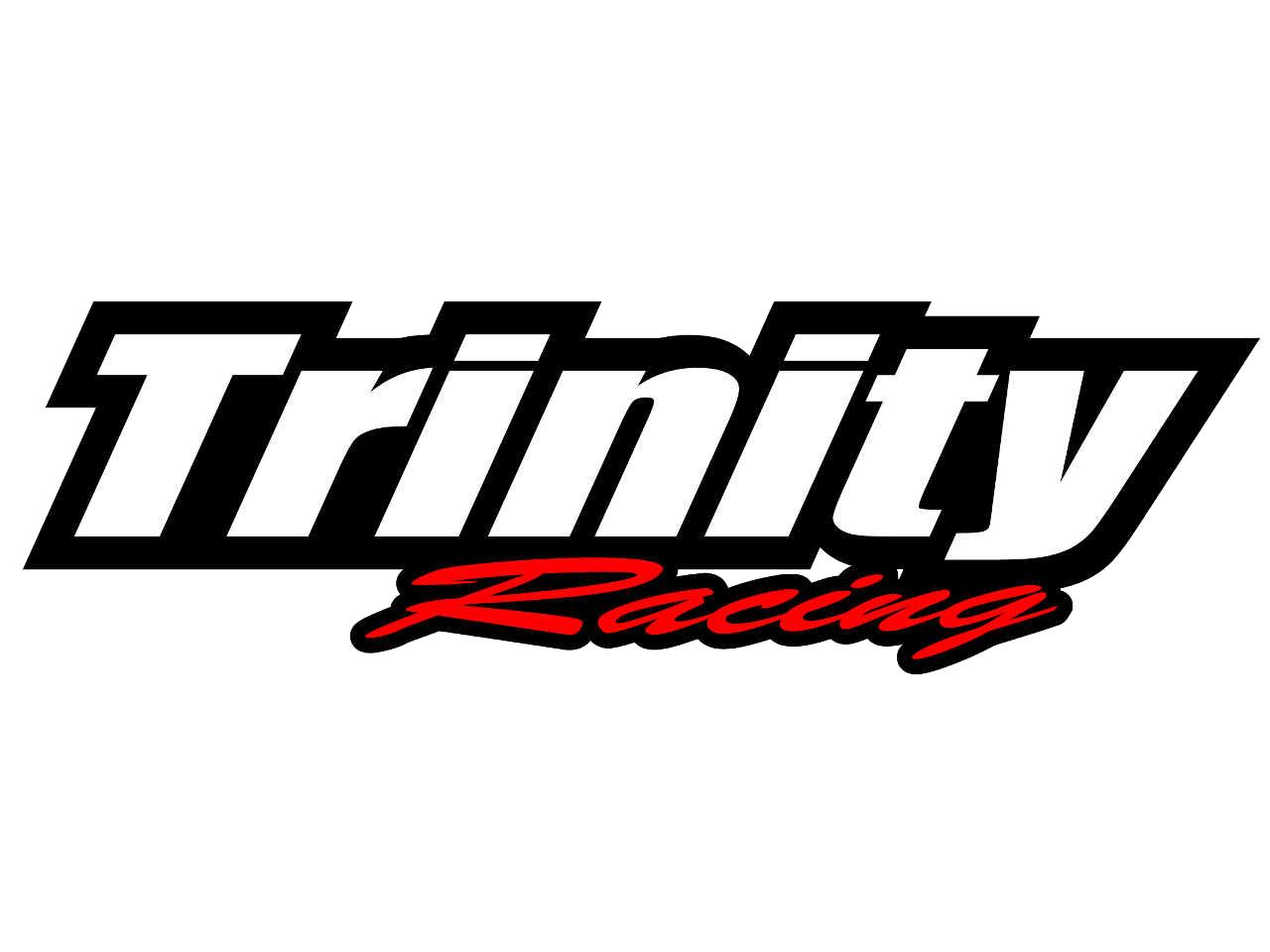 Trinity Racing