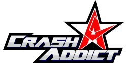 Crash Addict Industries