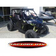 sc 1 st  304 Offroad & Maverick XDS/Turbo-Doors