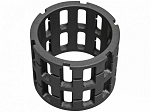 SuperATV Polaris RZR 1000 Sprague Carrier/ Front Roller Cage
