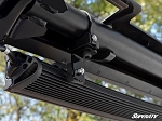 SuperATV Light Bracket Cage Mount - Single Row Light Bar