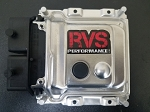RVS Performance 2015+ RZR 900 ECU Tuning
