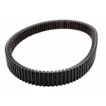 14-'18 RZR 1000 XP Trinity Stage 5 Performance Drive Belt