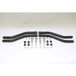 Highlifter Upper Radius Bar Arctic Cat 1000 Wildcat