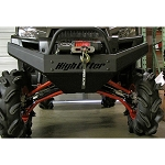 Highlifter Front Forward Upper & Lower Control Arms Polaris Ranger 900 XP