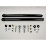 Highlifter Upper Radius Bar Kit for Polaris RZR 900 XP, RZR 900 XP