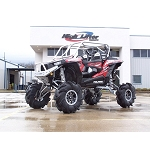 Highlifter 10