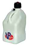VP Racing Square Fuel Container (Mult. Colors)