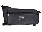 PRP Can-Am Maverick X3 Rear Door Bag (Pair)