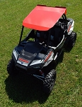 Polaris RZR Outlaw Roof