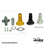 Alba Racing Automatic Cam Chain Tensioner