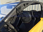 EMP Can-Am Maverick X3 side mirrors