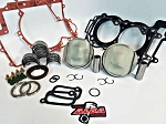 Team Alba Racing RZR 1000 LEVEL 1 REBUILD KIT
