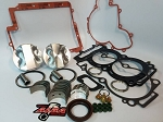 Team Alba Racing RZR 1000 LEVEL 2 REBUILD KIT