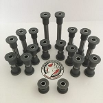 GP 2015 RZR 900 Bushing Set