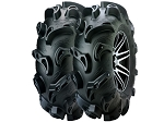 ITP Monster Mayhem Tire
