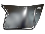 PRP Removable RZR 2 Door Set