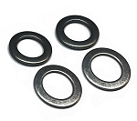 Aftermarket Assassins RZR XP Turbo/Turbo S Snap Ring Delete Kit