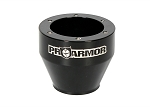 Pro Armor Steering Wheel Hub (Black)