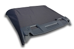 Pro Armor Polaris Xp 1000 Soft Canvas Roof
