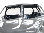 PRP Polaris RZR XP4k/900s4/Turbo4 Window Nets
