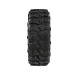 Pro Armor Dual Threat Tires (Mult. Size Available)