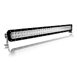 30 Inch Double Row Series: Double Row LED Light Bar - Combo (300w)