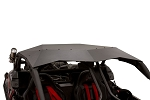 Dragonfire Racing Aluminum Sport Roofs For Can-Am Maverick X3 2 or 4 Seat Models