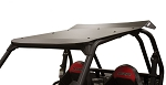 Dragonfire Racing Aluminum Sport Roofs for Polaris RZR 1000/900/Turbo  2 Seat or 4 Seat Models