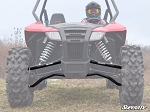 SuperATV Arctic Cat Wildcat Sport High Clearance A-Arms
