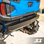 S3 Powersports General 1000 Rear Bumper