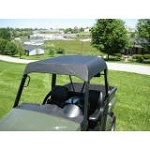 Over Armour Offroad Soft Top Cap (Prowler With Square Tube Frame)