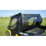 Falcon Ridge Can-Am Maverick 1000 Soft Rear Window