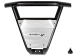 Assault Industries Apache V2 Front Bumper (Fits: Polaris RZR XP, Turbo & S Series)