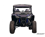 SuperATV Honda Talon 1000X 2