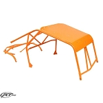 RT Pro RZR 570/800/900XP RC2 Roll Cage