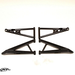 RT Pro RZR XP 900 Front Arm Replacement Kit
