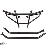 RT Pro RZR 800 / 800 S Roll Cage Extension - All Years