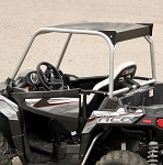 RT PRO Polaris Ace Roll Cage