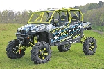 Highlifter 7