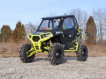SuperATV Polaris RZR S / RZR 4 3