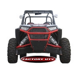 RZR XP2 1000/Turbo-Longhorn Bumper