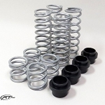RT PRO Maverick MAX Replacement Springs Kit