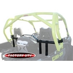 Maverick XDS/Turbo-Harness Bar -----For Turbo Only
