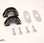 RT Pro RZR XP 1000/Turbo Sway Bar Mounts