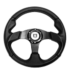 Pro Armor force steering wheel - 13