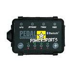 Can-Am UTV Pedal Commander PC152