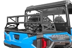 Dragonfire Racing  Polaris General Cargo Rack